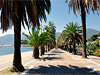 La Spezia(Sp) - La Promenade