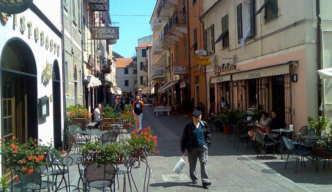 Hotel Centro Storico Ferrara