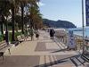 Spotorno(Sv) - The Promenade