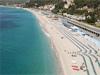 Spotorno(Sv) - As praias