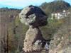 Piana Crixia(Sv) - O cogumelo de Piana Crixia