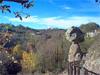Piana Crixia(Sv) - A Localidade