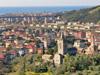 Cogorno(Ge) - A Localidade