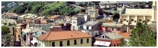 Val Petronio(Ge)