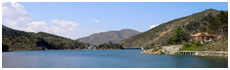 Alta Val Polcevera(Ge)