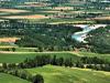 Val Trebbia(Ge) - Comunità Montana Alta Val Trebbia