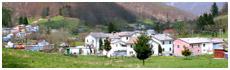 Valle de Aveto(Ge)