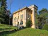 Busalla(Ge) - Villa Borzino