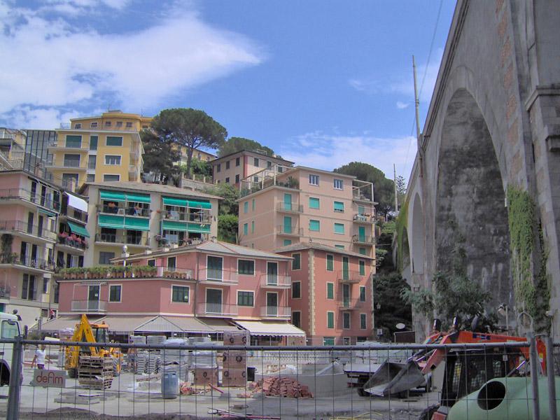 Zoagli Italy  City pictures : ... Zoagli golfo dei poeti Zoagli recco camogli Zoagli camogli