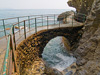 Zoagli(Ge) - The Maritime Promenade