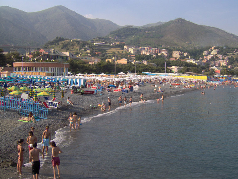 Arenzano Italy  city photo : Arenzano The Place Liguria, Italy the riviera Arenzano riviera ...