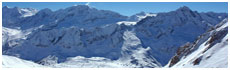 Adamello Ski(Bs)