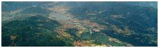 Région de Bergame(Bg)
