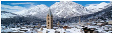 Bormio(So)