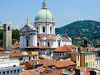 Brescia(Bs) - The City