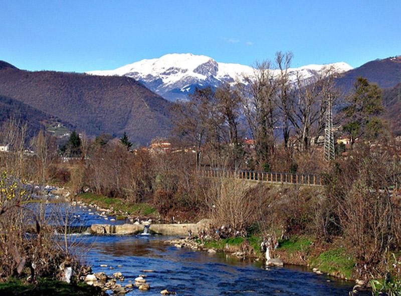 Brescia la citt lombardia italia zona turismo for Comune di brescia sportello immigrati nuovo elenco
