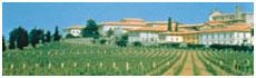Collines de Lombards(Bs)
