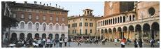 Cremona(Cr)