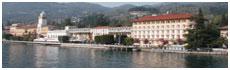 Gardone Riviera(Bs)