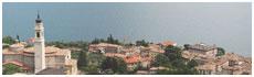 Gargnano(Bs)