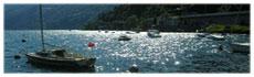 Lac Majeur(Va)