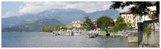 Lac d'Iseo(Bs)