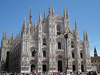 Milan(Mi) - The Cathedral