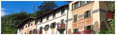 San Pellegrino Terme(Bg)