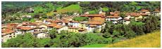Val Camonica(Bs)