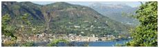 Vallée de Sabbia(Bs)
