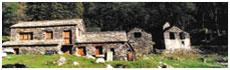 Vallées de Luinese(Va)