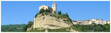 Ascoli Piceno(Ap)