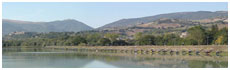 Lago delle Grazie(Mc)