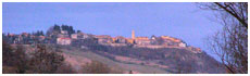 Montegrimano Terme(Pu)