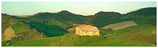 Montefeltro(Pu)