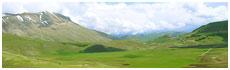 Monts Sibyllins(Mc)