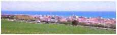 Porto Potenza Picena(Mc)