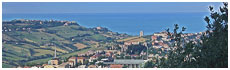 Porto San Giorgio(Ap)