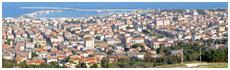 San Benedetto del Tronto(Ap)