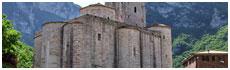 San Vittore(An)