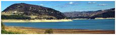 Lake Guardialfiera(Cb)