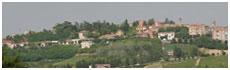 Agliano Terme(At)