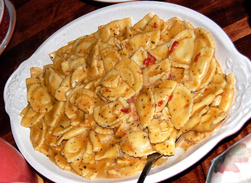 Ricetta biscotti torta piatti tipici del piemonte wikipedia for Ricette piemontesi
