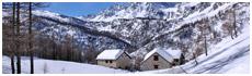 Alpe Devero(Vb)