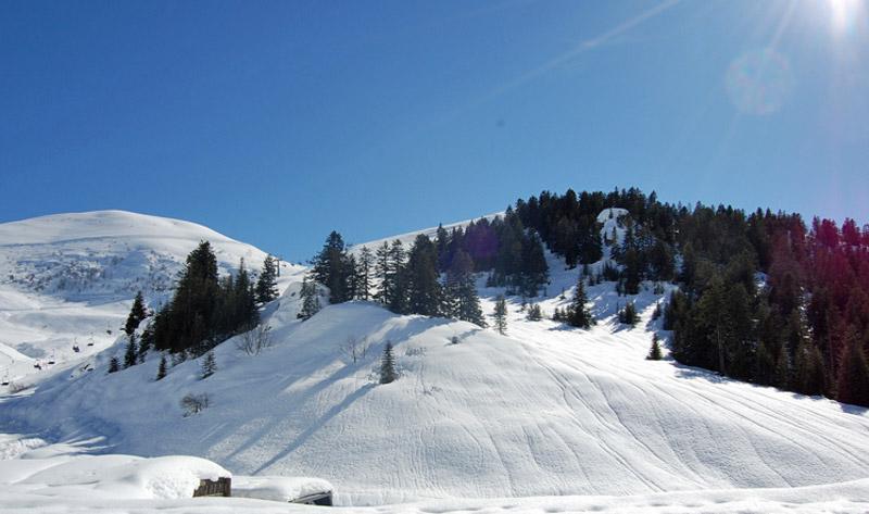 neve stazioni sciistiche lombardy italy - photo#14