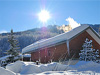 Bardonecchia(To) - The Resort