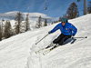 Susa Valley(To) - The Ski Resorts