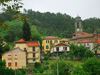 Ciglione(Al) - The Resort Town