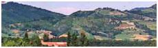 Tortona Hills(Al)