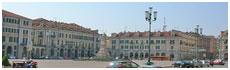 Cuneo(Cn)